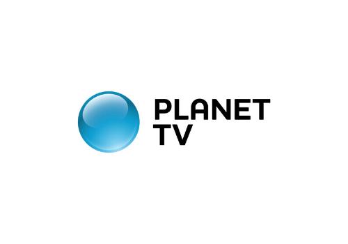Planet TV Kratka predstavitev AEQ klinične somatike oz. AEQ metode