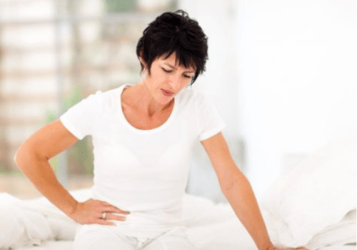 Read more about the article THE AFFECT OF CHRONIC PAIN ON OUR WELL-BEING