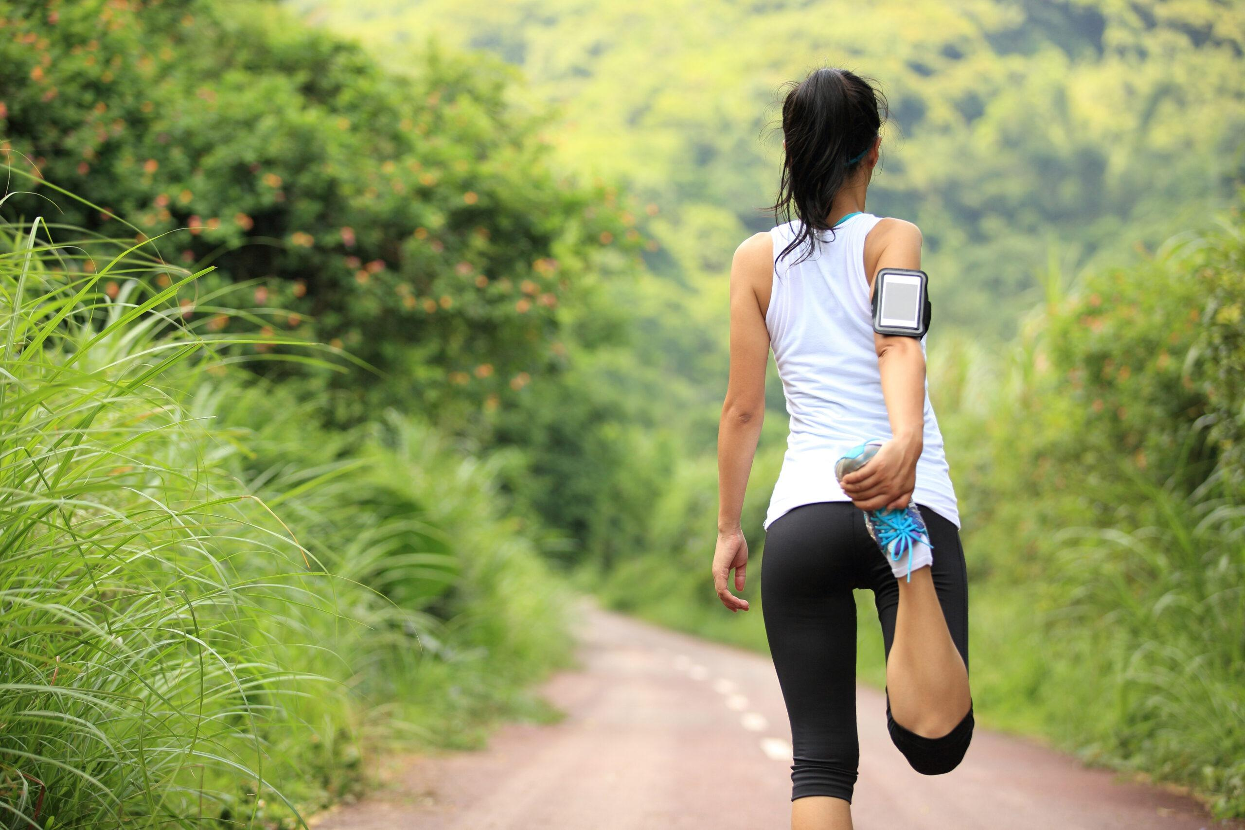 Read more about the article HOW TO FIND THE MENTAL STRENGTH NEEDED TO RUN